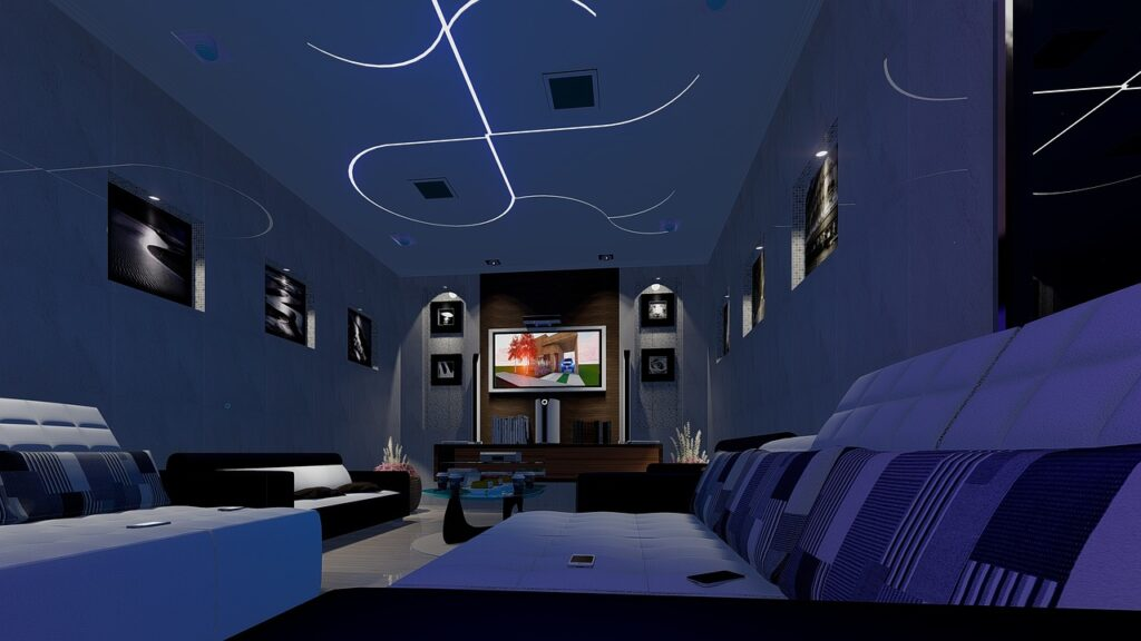 Top 9 Advantages Of Led Lighting India 2020 House Of Lights